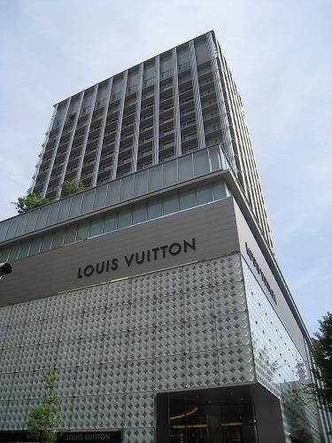 8月 神戸旧居留地オリエンタルホテル ロビー周辺_a0055835_23353816.jpg
