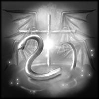ヨハネ黙示とエレニン彗星・・乙女から誕生する星_b0213435_1838247.jpg