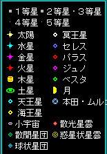 ヨハネ黙示とエレニン彗星・・乙女から誕生する星_b0213435_194144.jpg