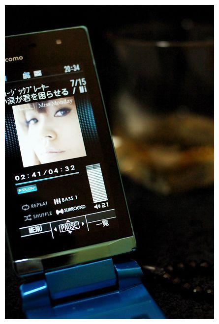 f0112952_2150477.jpg
