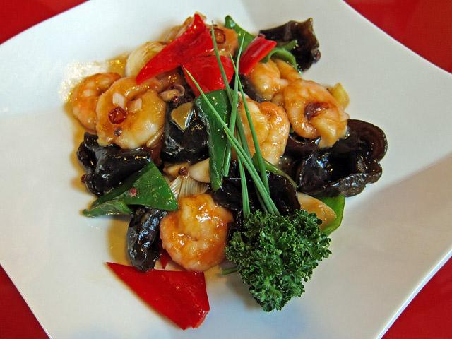 chinese cuisine takahashi II_b0049658_626929.jpg