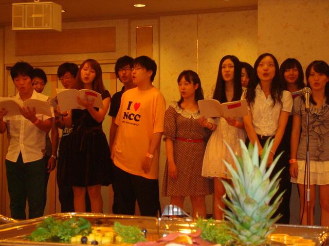 おめでとう!45周年 名古屋少年少女合唱団_d0253466_13473577.jpg
