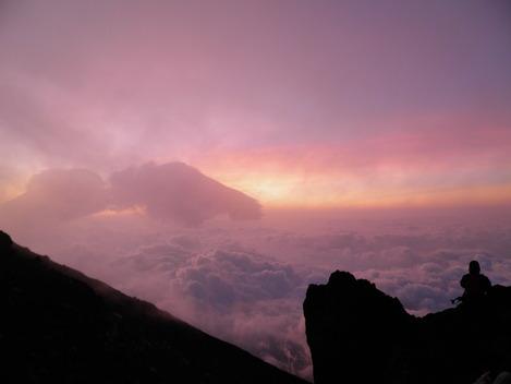 富士山初登頂!_e0159969_18492778.jpg