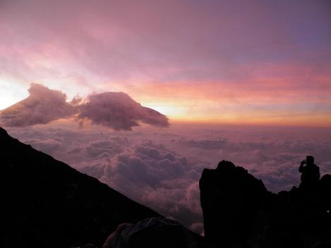 富士山初登頂!_e0159969_18501044.jpg