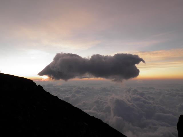 富士山初登頂!_e0159969_1850419.jpg