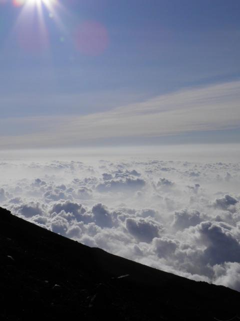 富士山初登頂!_e0159969_18522916.jpg