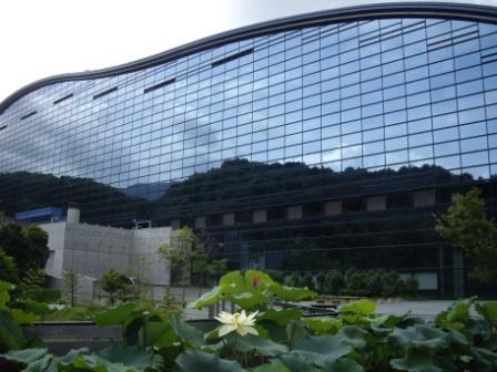 九州国立博物館_b0206085_11113262.jpg