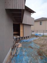 オープンハウス_f0108696_193319100.jpg