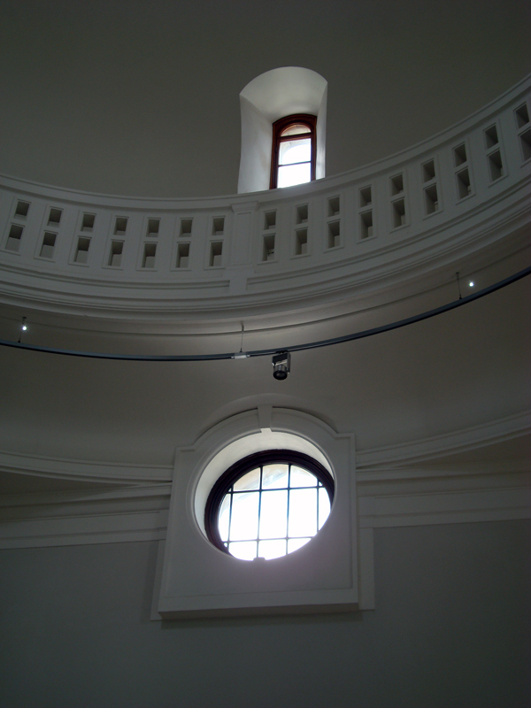 ヴィクトリア&アルバート博物館 その2_c0134902_1655461.jpg