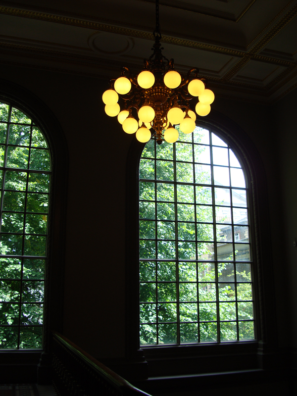 ヴィクトリア&アルバート博物館 その2_c0134902_166422.jpg