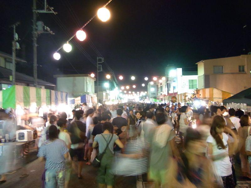 大島〜熱海 クルージング 2011/08_f0209434_164153.jpg
