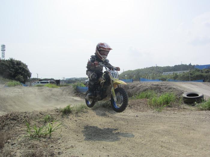 『お兄ちゃんのバイクが…!!!』_a0156942_17154364.jpg
