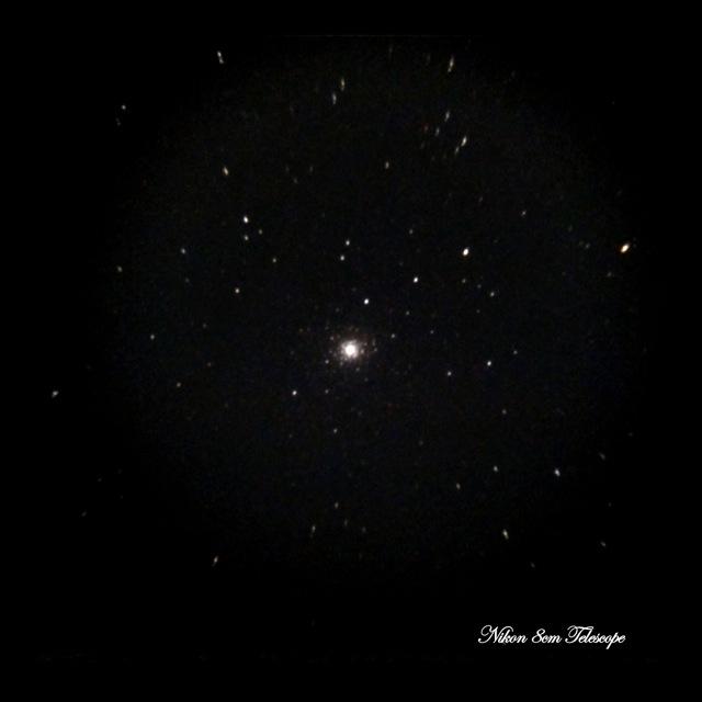 梅雨の合間の球状星団三昧(その7-M92球状星団)_b0167343_00564.jpg