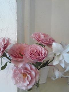 Flower Lesson_a0229658_1703380.jpg