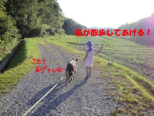 b0113663_93171.jpg