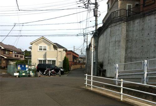 お盆〜_c0185674_2353373.jpg