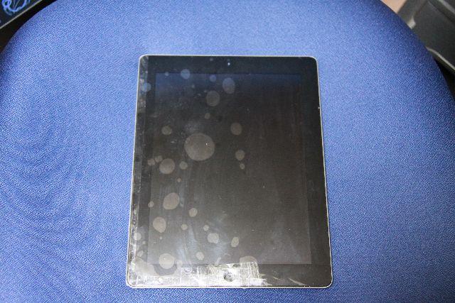 iPad2破損_d0009476_22312321.jpg