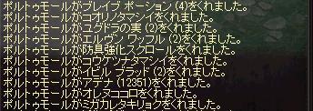 b0083880_6434252.jpg