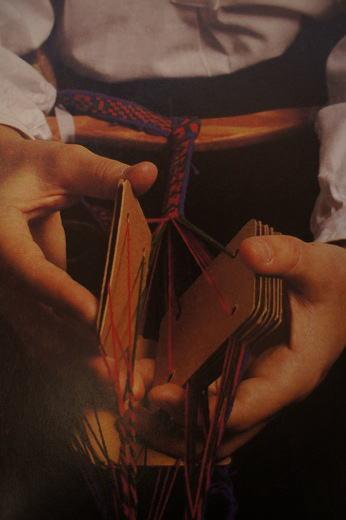 カード織り_f0088082_17451880.jpg