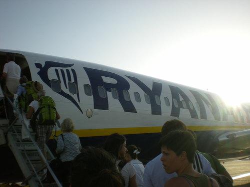 ポルトガル紀行ーー出発と到着編_c0179785_532010.jpg
