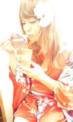 影山ヒロノブ・遠藤正明・きただにひろしの 「ゆかいな仲間たち2011」 _e0146185_1957248.jpg