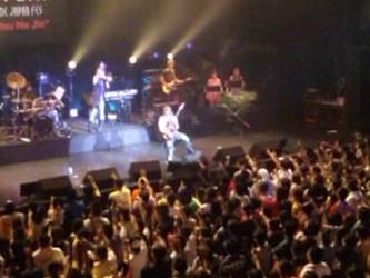 アニメジャパンフェスティバル in  zeppTOKYO_e0146185_2010719.jpg
