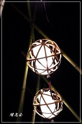 燈花会!!_c0207890_0401141.jpg