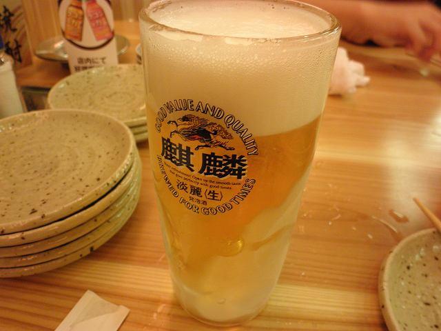 目利きの銀次(ぎんじ)川西能勢口東口駅前店_c0118393_14271115.jpg