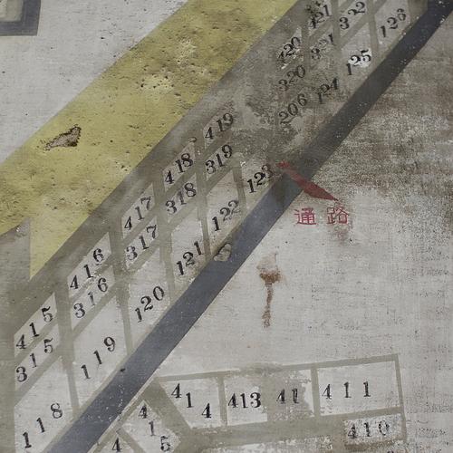 京橋会館 3_f0099102_18442630.jpg
