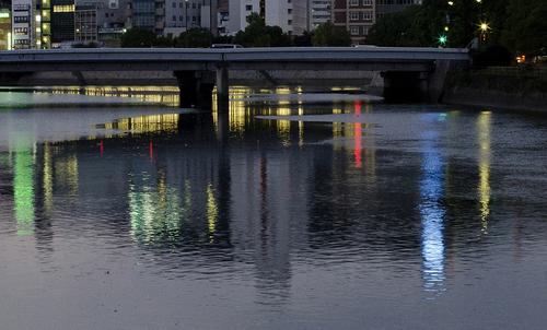 京橋会館 3_f0099102_1845660.jpg