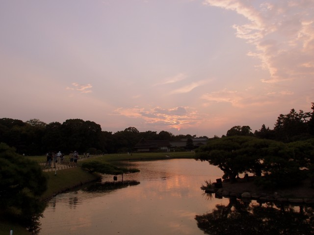 幻想庭園 #1_e0074308_21153278.jpg