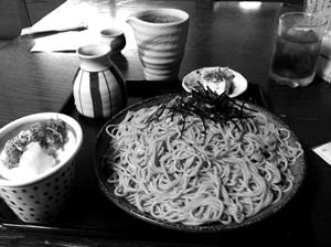 京都洛北ライドI 貴船ー鞍馬山_a0091314_19584018.jpg