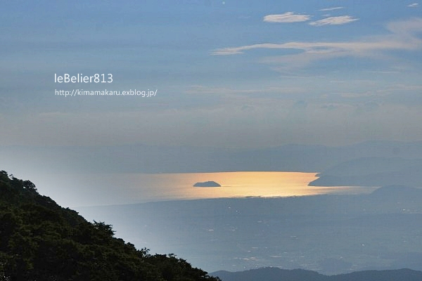 太陽と熊_a0229217_1455860.jpg