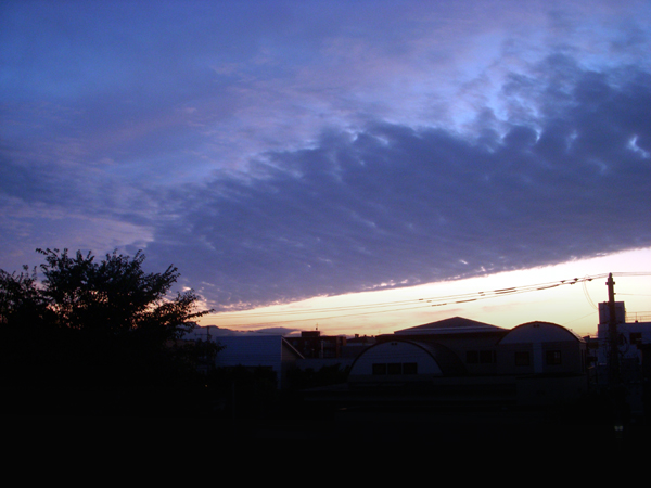 波状雲(畝雲)_f0227323_1917138.jpg