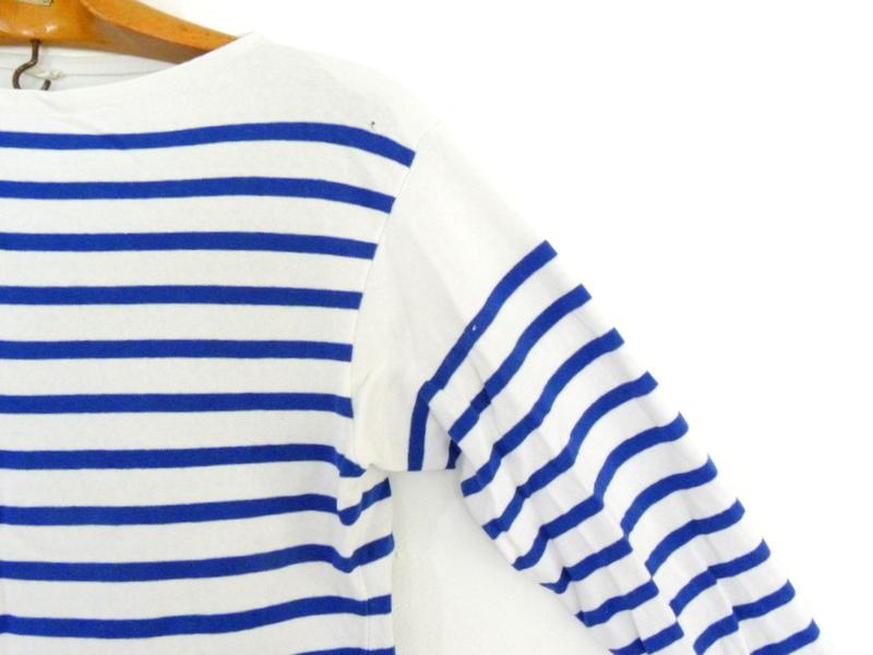 french army marine border t-shirts _f0226051_1233195.jpg