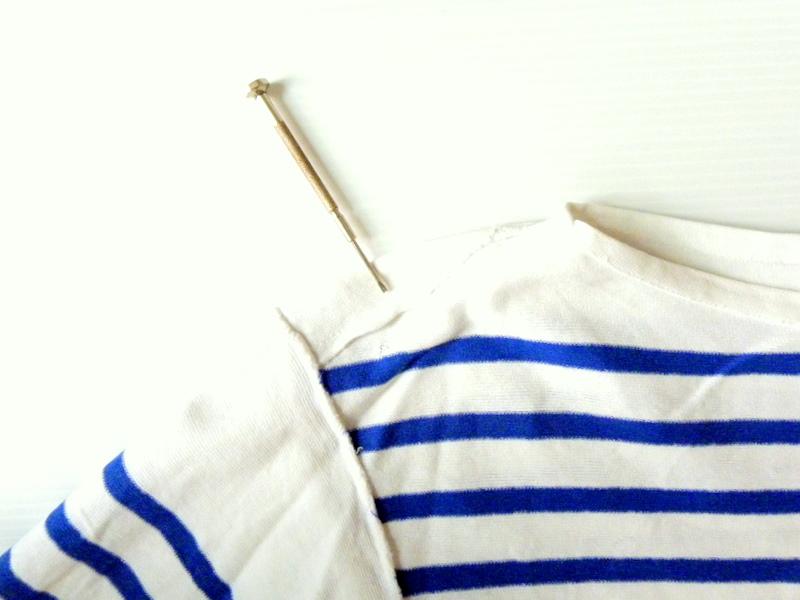 french army marine border t-shirts _f0226051_1234248.jpg