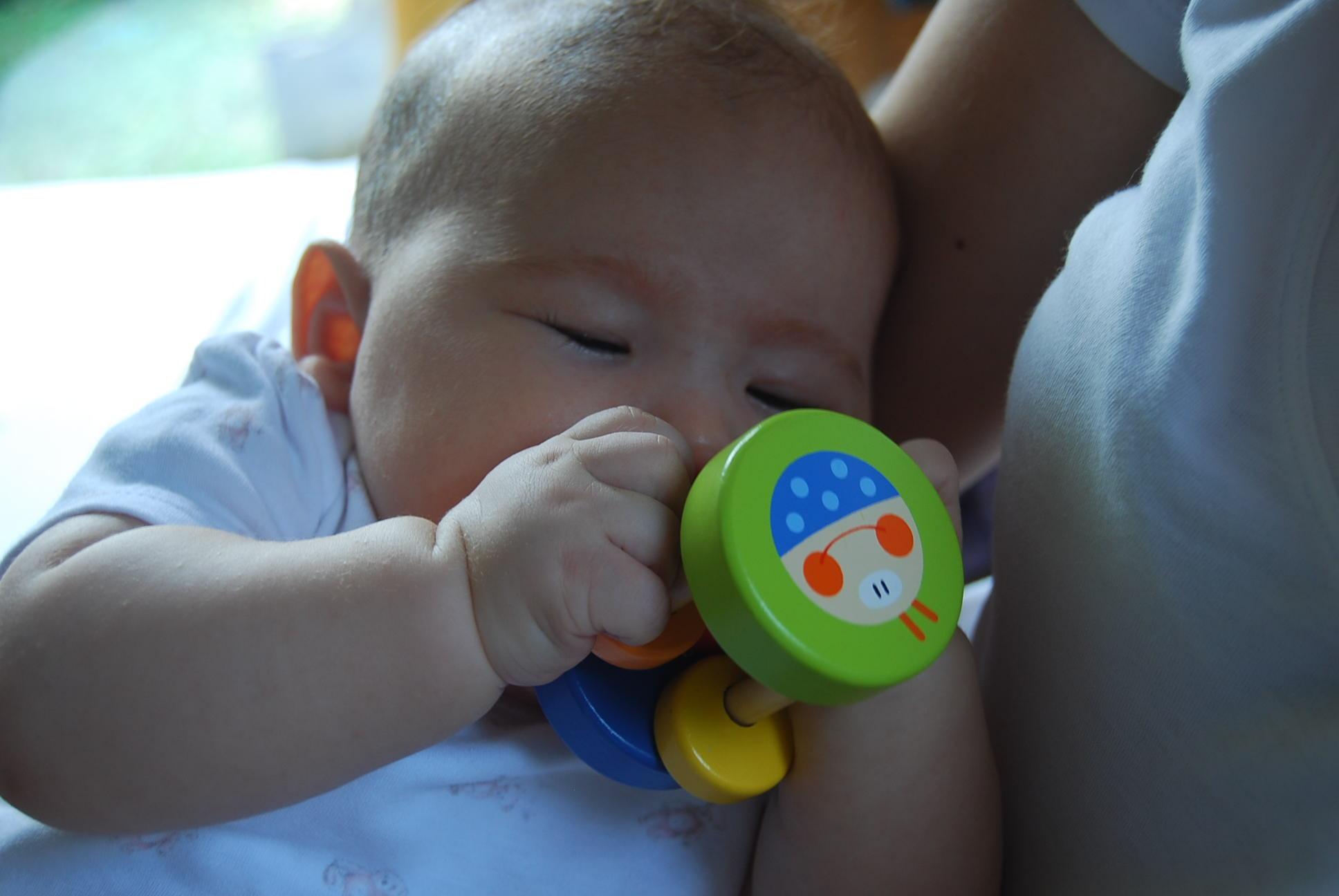 おもちゃ_e0142956_14264370.jpg