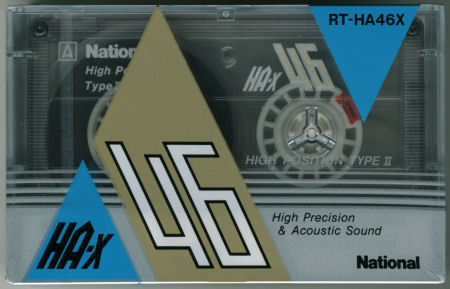 National RT-HA-X_f0232256_2175412.jpg