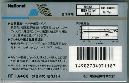 National RT-HA-X_f0232256_218658.jpg