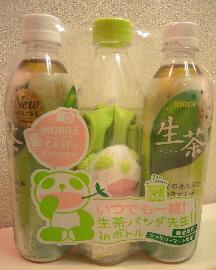 生茶パンダ先生_e0033570_102037100.jpg