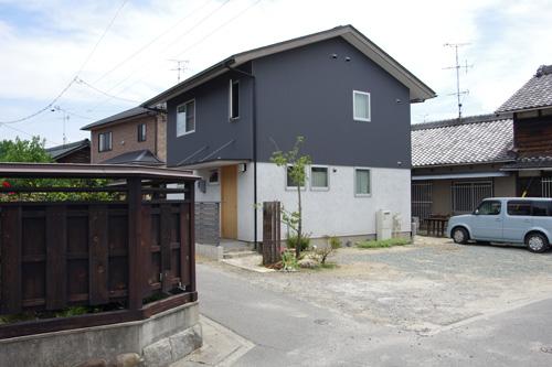 「戸田の家」の今。_d0095873_2056546.jpg