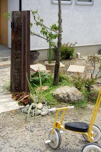 「戸田の家」の今。_d0095873_2134732.jpg