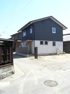 「戸田の家」の今。_d0095873_2183833.jpg
