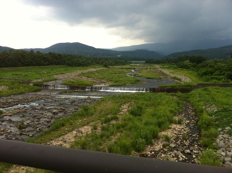 福島へ行ってきました_b0137774_3432652.jpg
