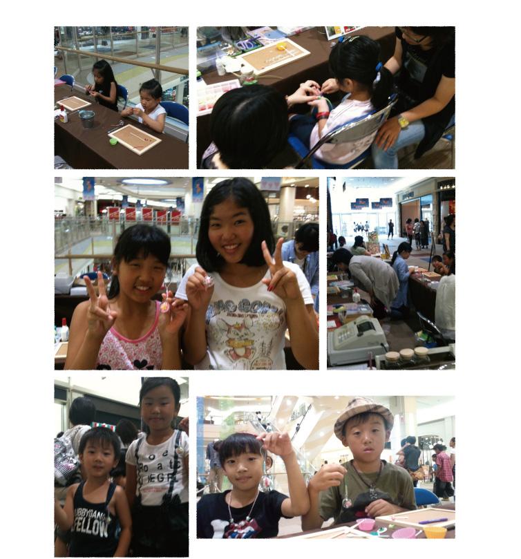 イベント写真パート2_e0112378_156540.jpg