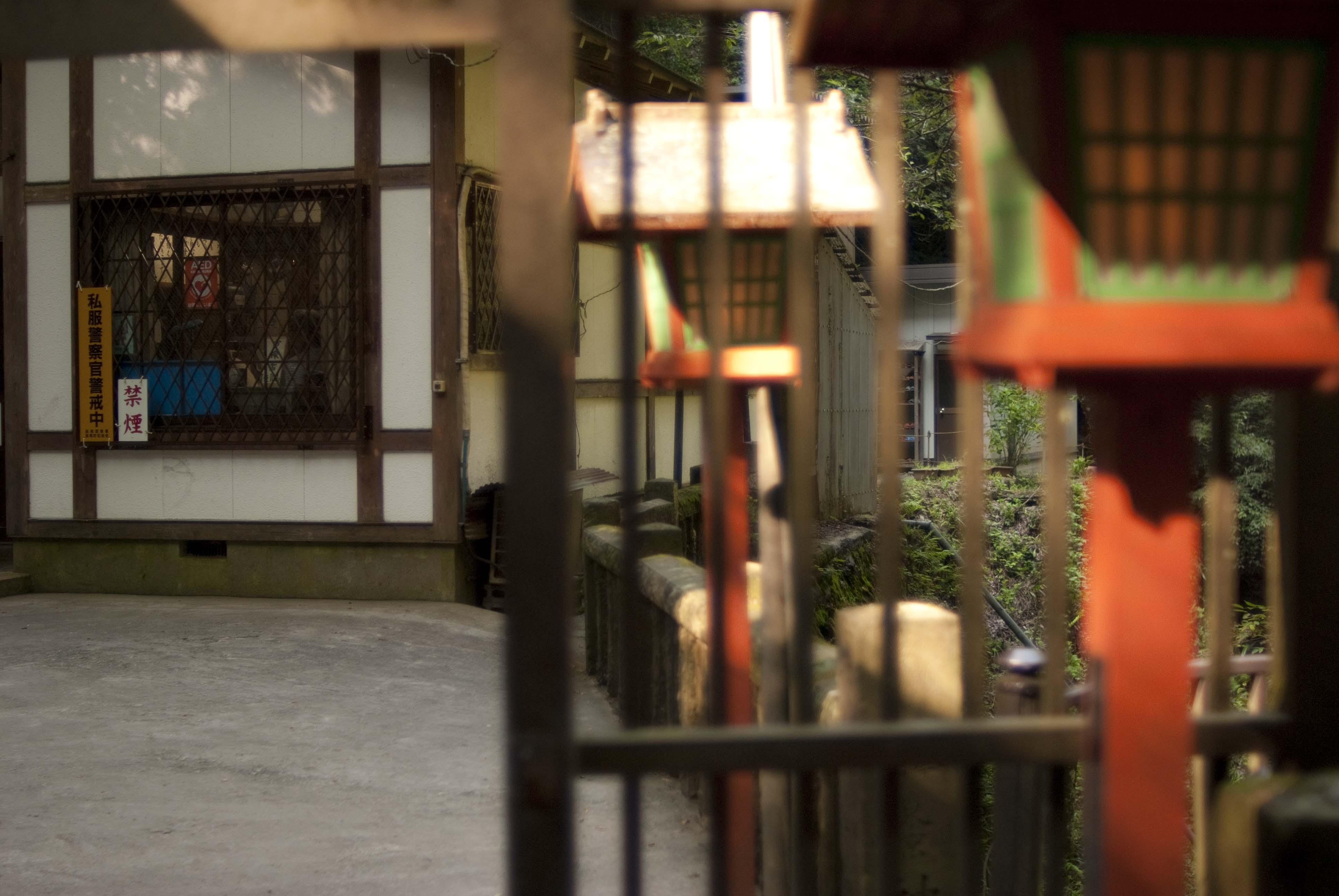 夏・山・幻・想_b0194880_12461569.jpg