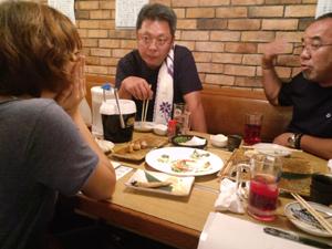 新前橋まちづくり倶楽部_a0123191_216989.jpg