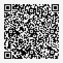 d0154292_1610127.jpg