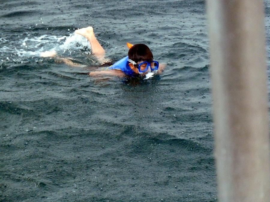 海水浴と水遊び!NO2_f0150893_16394187.jpg