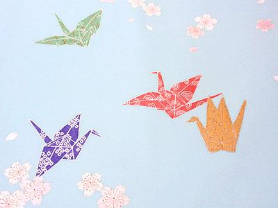 夏空に桜を忍ぶ_b0172203_14442347.jpg